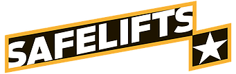 logo-safelifts-big.png